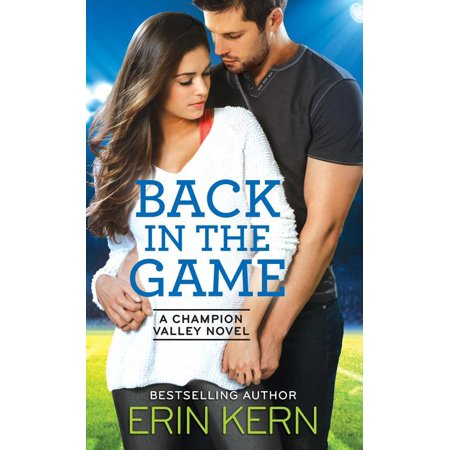 Champion Valley: Back in the Game (Contemporary Game)