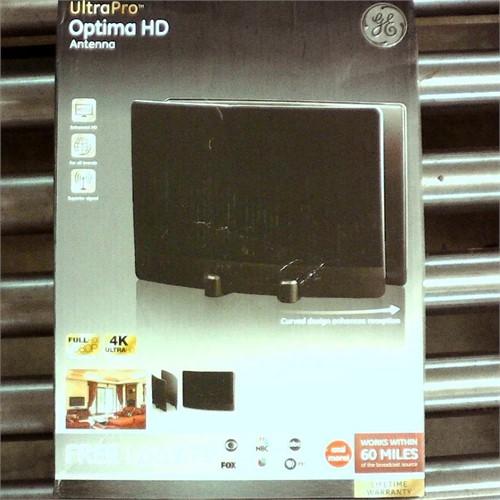 Refurbished GE 34137 UltraPro Optima HD Antenna