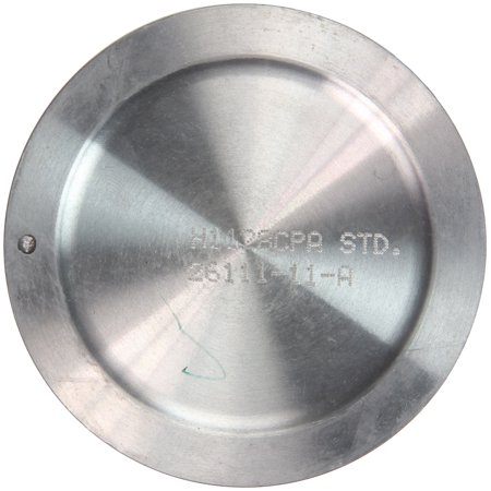 Sealed Power H1128CPA .50MM Cast