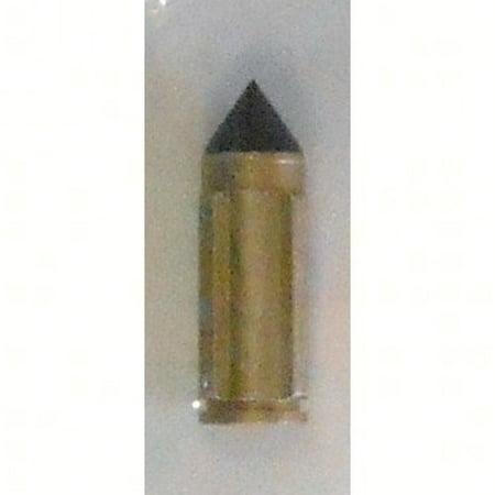 Yamaha 6G1-14546-00-00  6G1-14546-00-00 Valve, Needle; New # -