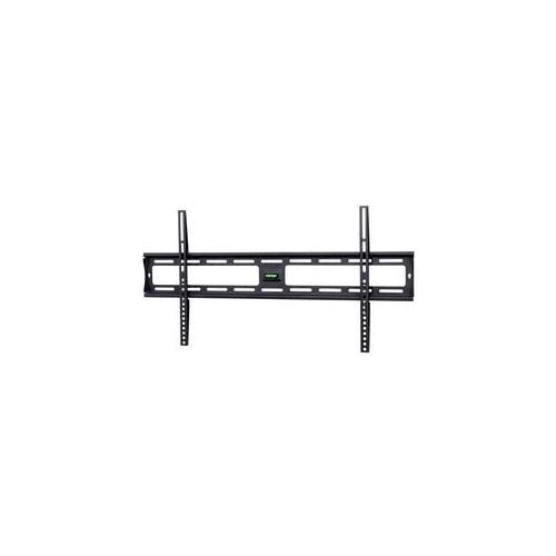 Arrowmounts Ultra-Slim Fixed Wall Mount for 37''-65'' LED/LCD Panel Screen