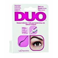 64b2e22cace False Eyelash Glue - Walmart.com