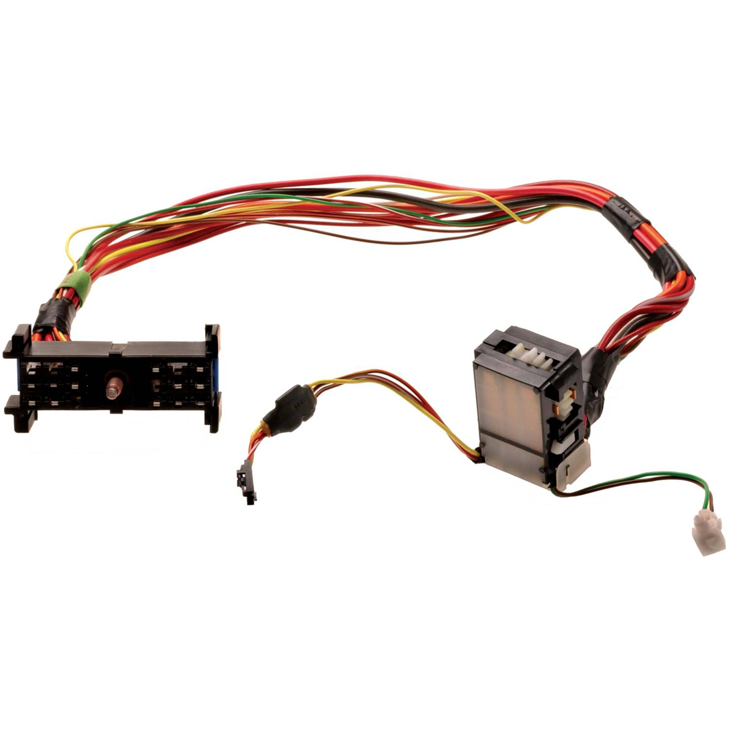 AC Delco D1413D Ignition Switch