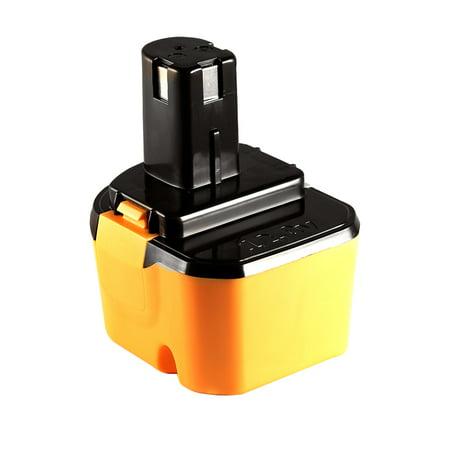 12v 1 5ah replacement battery for ryobi 12v batteries. Black Bedroom Furniture Sets. Home Design Ideas