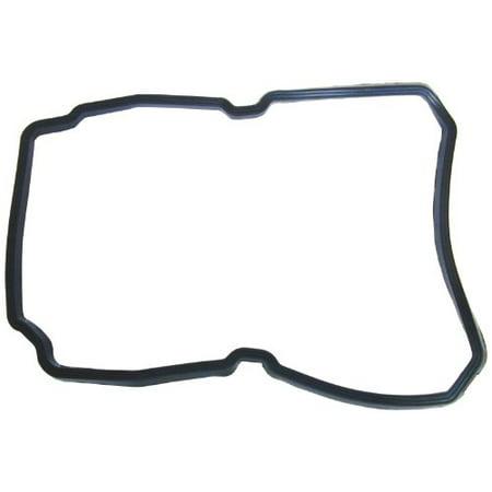 URO 1402710080 APA/ Parts Auto Trans Oil Pan Gasket; Rubber