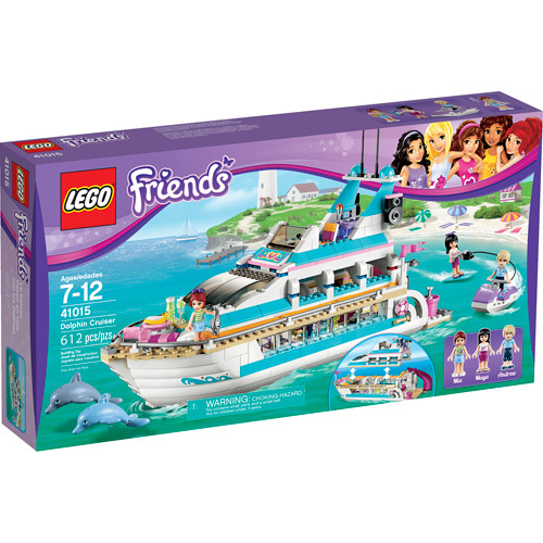 Buy LEGO Friends Heartlake Flying Club: Building Sets - backpricurres.gq FREE DELIVERY possible on eligible purchases.