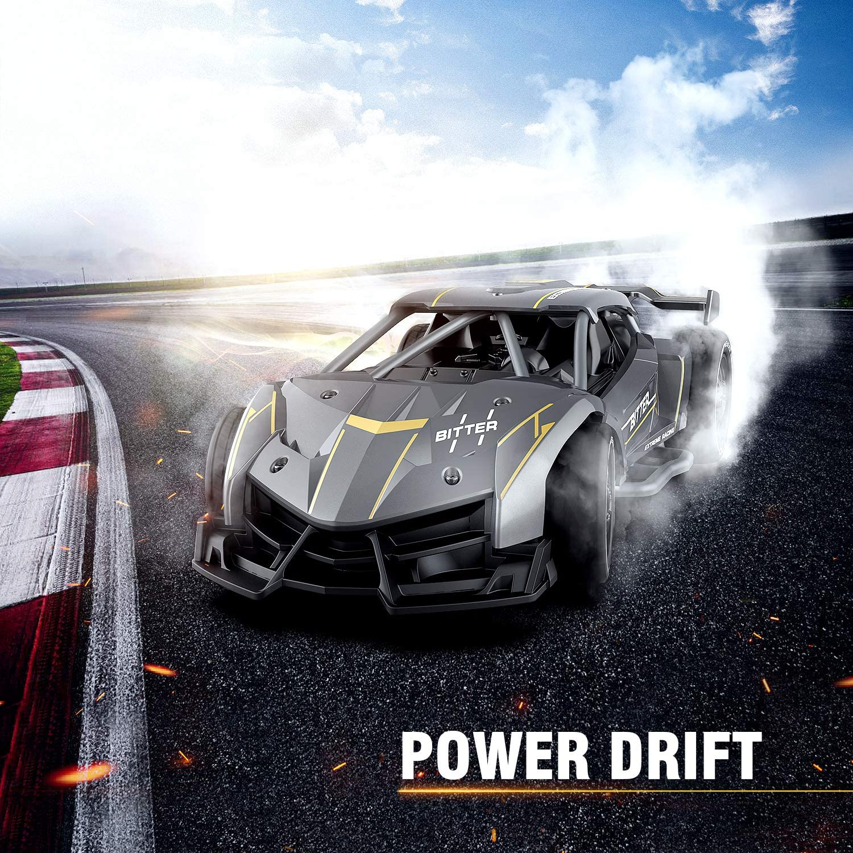 IF YOU/'RE IN CONTROL Drift Race /& Skid Vinyl Cut Sticker Decal Race Car Drag