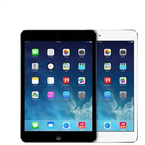 Apple iPad Mini 32GB Black Wi-Fi Refurbished