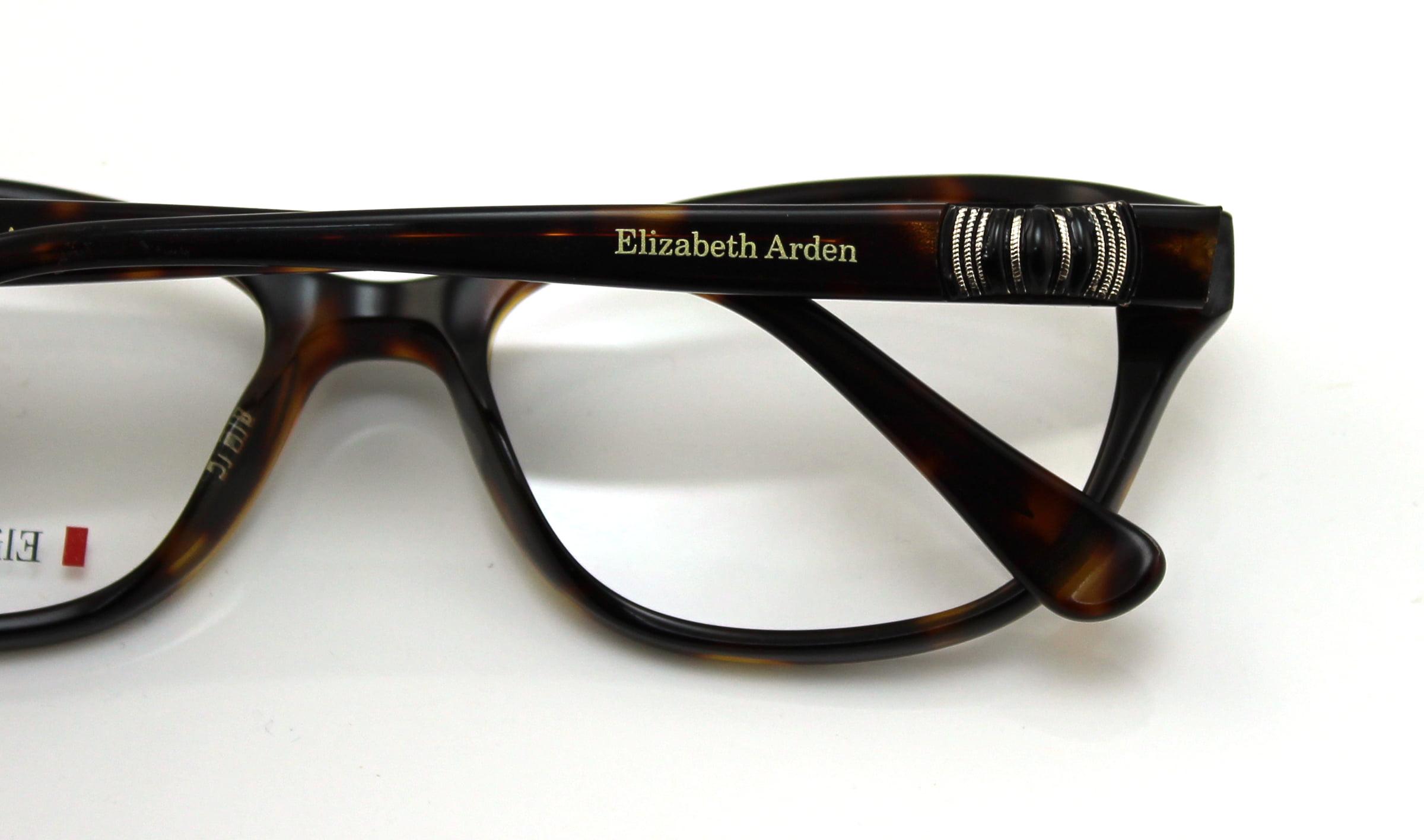 fd6137572240 Elizabeth Arden Women s Prescription Glasses