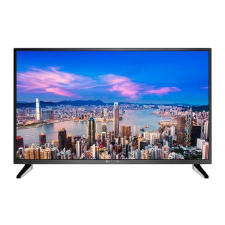 BOLVA 55BL00H7 55″ 4K Ultra HD 60Hz LED UHDTV