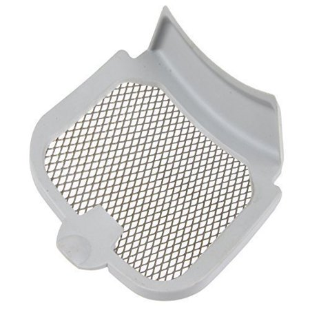 Filter Compatible With Tefal Fz700015, Fz700016/12C, Gh800015 Actifry & (Tefal Actifry 2 In 1 Best Price)