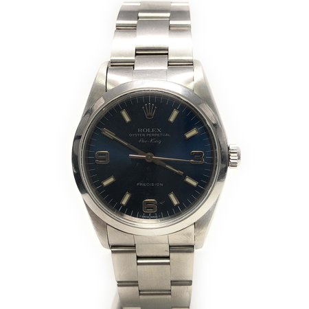Best Rolex product in years