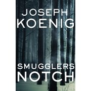 Smugglers Notch - eBook