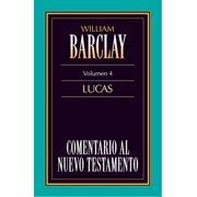Comentario al Nuevo Testamento Vol. 4 - eBook