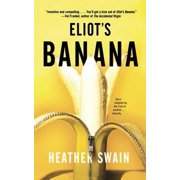 Eliot's Banana - eBook