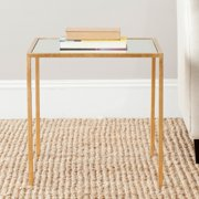 Safavieh Kiley Accent Table