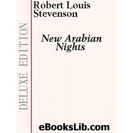 New Arabian Nights - eBook - Arabian Nights Themed Dresses