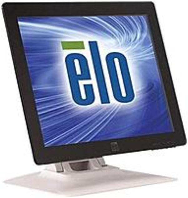 Elo Touchsystems 1523L LCD Touchmonitor