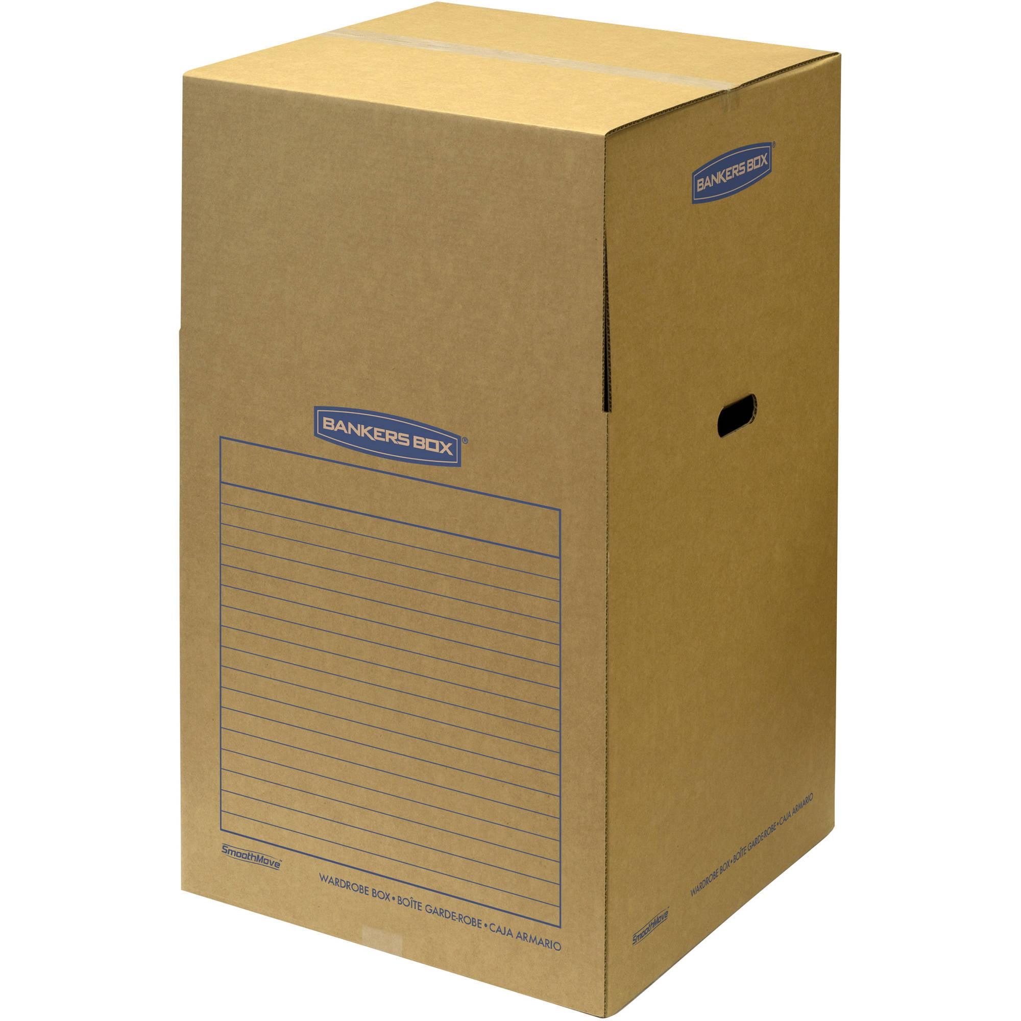 oz of x wardrobe walmart moving damprid boxes fresh hanging absorber moisture satisfying scent