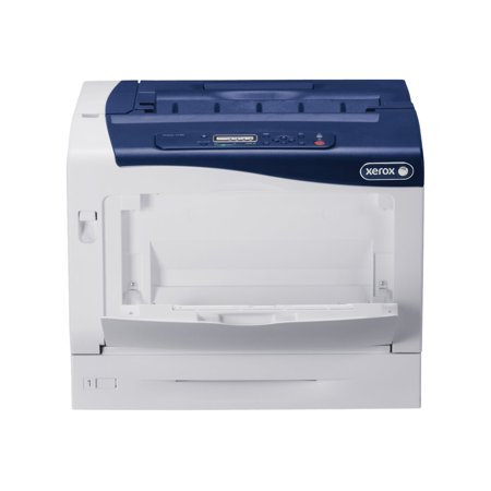 Xerox Phaser 7100DN - printer - color - laser