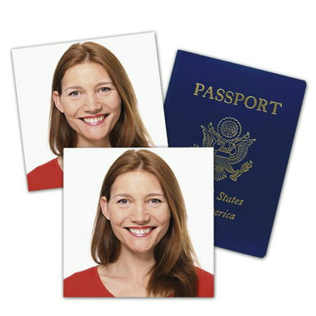 Passport Photo prices at various stores range from $15 for 2 photos to $7 for 8 photos. Compare passport photo prices and review of photo service at Walmart CVS Walgreens and Costco Passport or Visa Photos For Any Country, In Any Size.