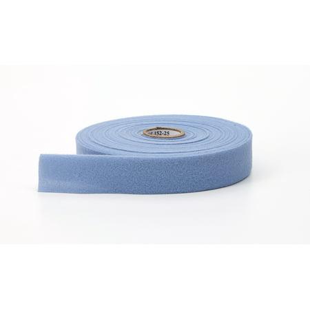 Quilt Binding - Quilt binding, brushed, 1