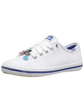444f76c220483 Product Image Keds Kickstart Charm Sneaker (Little Kid Big Kid)