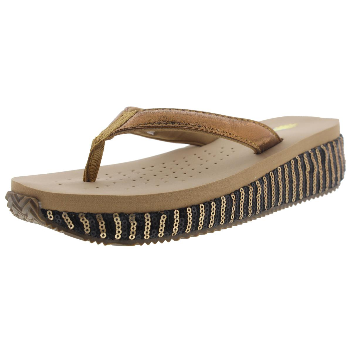 Womens sandals walmart - Womens Sandals Walmart 24