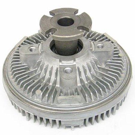 Derale 22154 Heavy Duty Thermal Fan Clutch