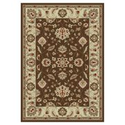 Concord Chester Oushak Rug