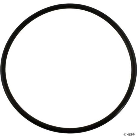 Pentair Purex O-Ring, Purex IntelliFlo VF/VS, Diffuser, O-359 Part # - Purex O-ring