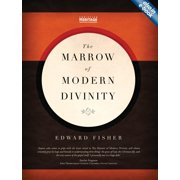 The Marrow of Modern Divinity (Hardcover)