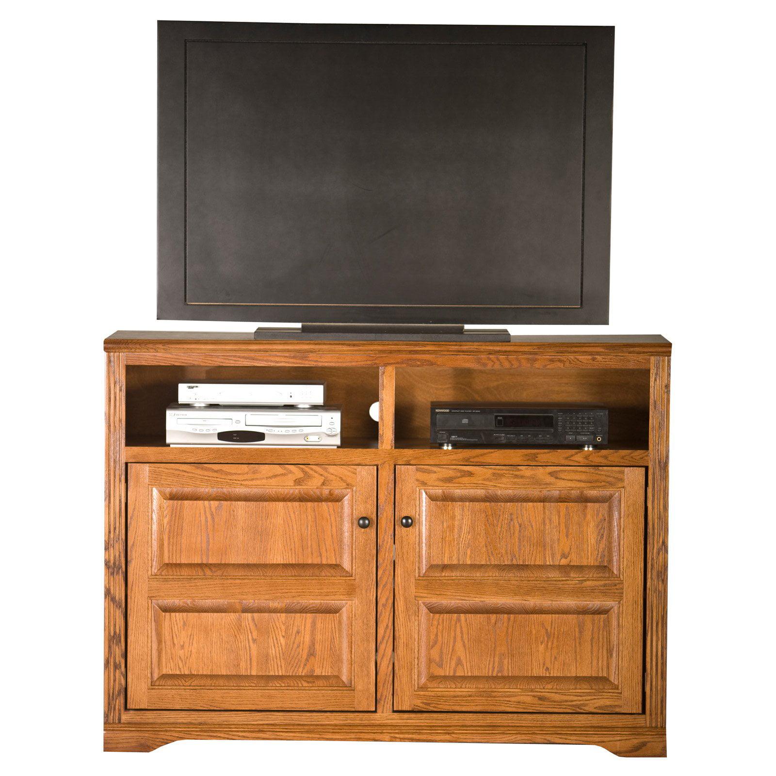 Eagle Furniture Oak Ridge 55 in. TV Stand