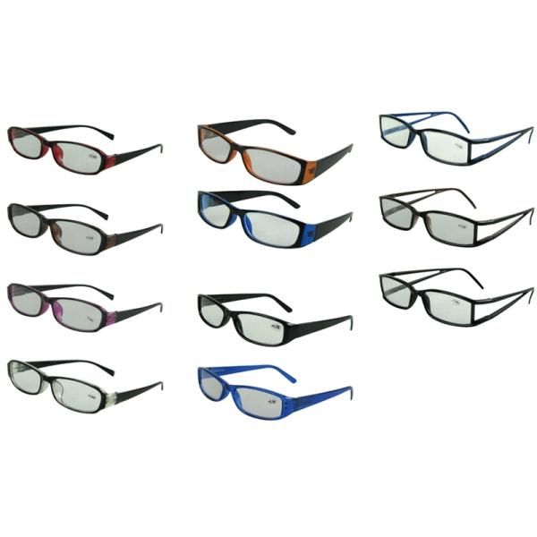 Ddi Reading Glasses (pack Of 96)