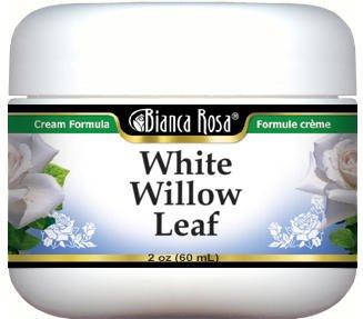 Irish Moss - Cream (2 oz, ZIN: 428468) - 3-Pack Scotch Porter Charcoal & Licorice Restoring Face Wash, 3.4 Oz