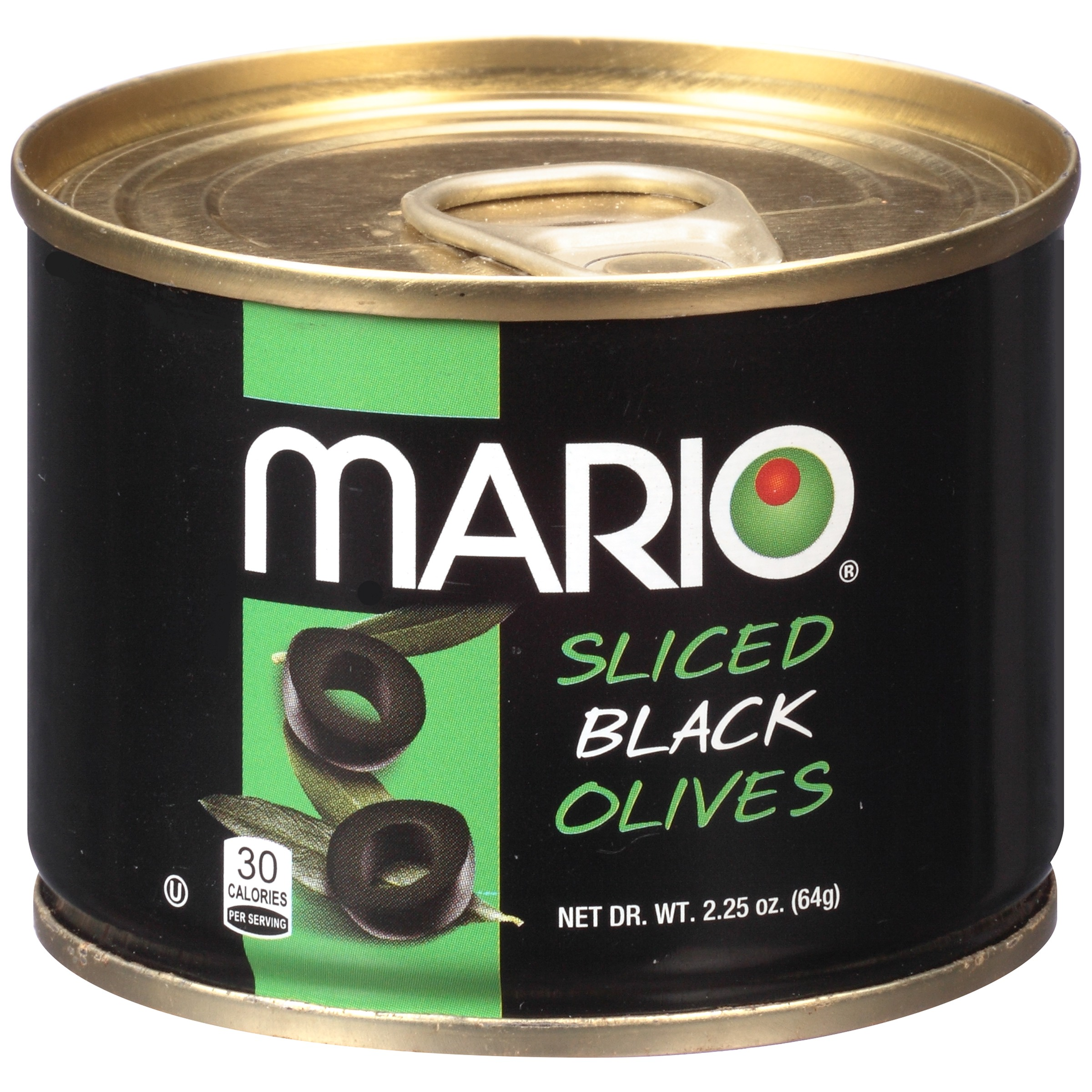 Image result for black olives
