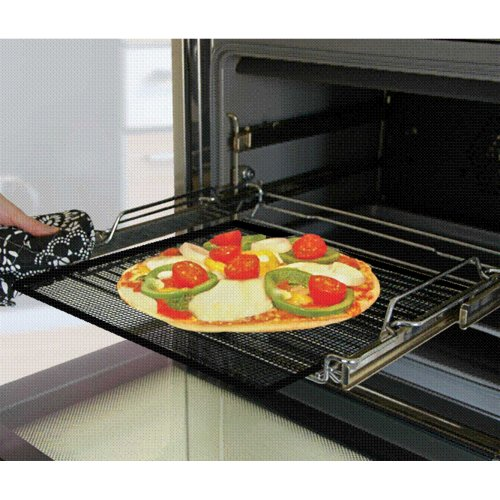 Cooks Innovations Oven Crisper Grill Basket by Cooks Innovations