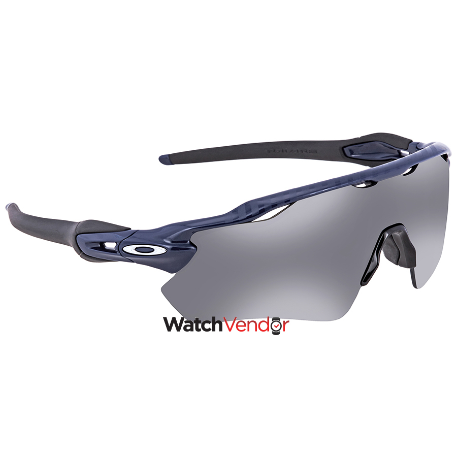 26d2ccf6e3 ... cheap oakley radar ev path prizm black sport mens sunglasses oo9208  920860 38 86ea5 f90d6