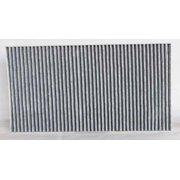NEW CABIN AIR FILTER FITS CHRYSLER 04-08 PACIFICA 01-07 TOWN & COUNTRY 24864 C35494 800062C CY01147C 4864 C35494 24864