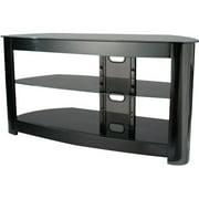 Foundations Basic BFAV344 TV Stand