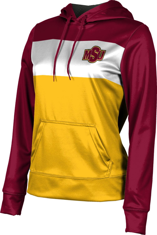 Letterman ProSphere Kent State University Boys Hoodie Sweatshirt