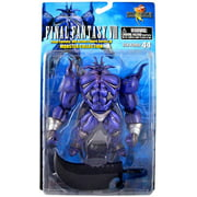 Final Fantasy Monster Collection Iron Giant Action Figure