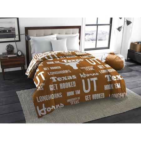 NCAA Texas Longhorns
