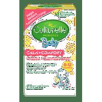 Culturelle Baby Probiotics Calm + Comfort, 0-12 mo.