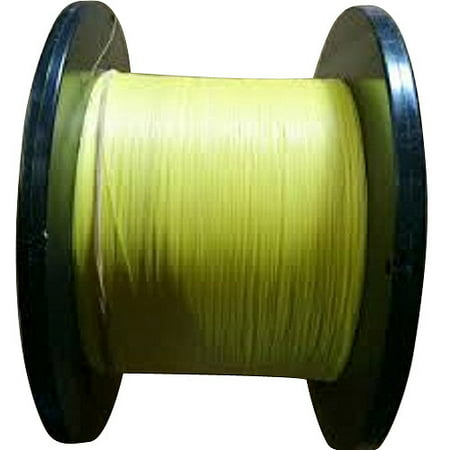 Fins Spectra Fishing Line, Windtamer, (Spectra Fishing Line)