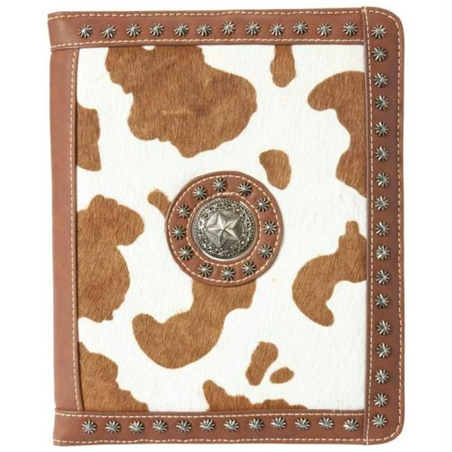 Casual Outfitters Western-style Tablet Computer Cover