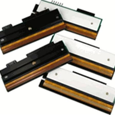 Sato S84EX 203 DPI OEM Equivalent Printhead 400 Dpi Printhead