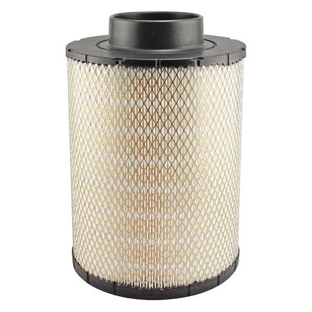 Air Filter,8-1/2 x 12-3/8 in.