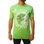 American Fighter Men's Heritage Artisan Graphic T-Shirt