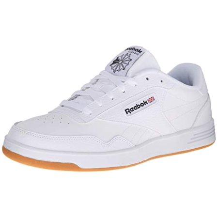 c994da770fa Reebok - Reebok Men s Club MEMT Gum-m Sneaker